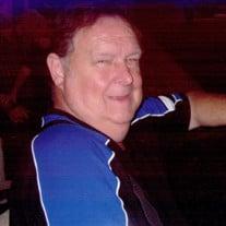 Raymond Lamar Sloan