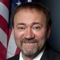 Donald J. Hansen