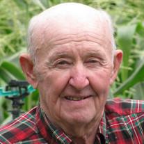 Charles Louis Verschaeve