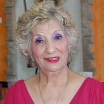 Gloria P. Salas