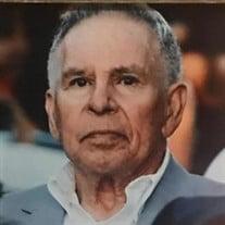 Leo C. Chavez