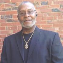 Mr. Harold L. Faine, Jr.