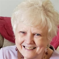 Gloria J. Kradlak