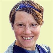Cynthia Jean Etzkorn