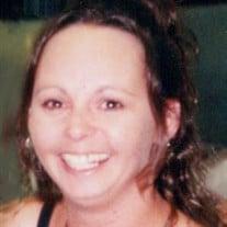 Kimberly Renee Hill