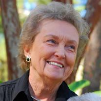 Suzanne Kieth