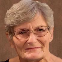 Diane C. Naeger