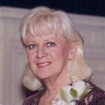 Susie Carroll Watts