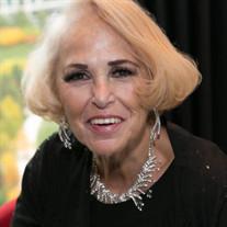 Carol Annello