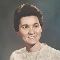 Jocelyn R. Connolly