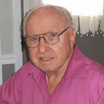 Jacob Walter Douthit