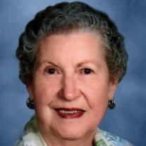 Mrs. Joan Helt