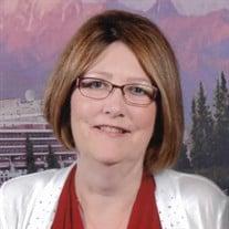 Lisa Leetham Sullivan