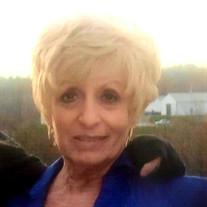 Dianna L. Coffield