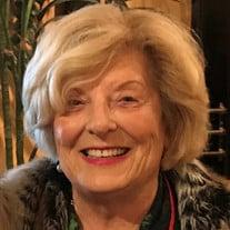 Sandra Kay Willison