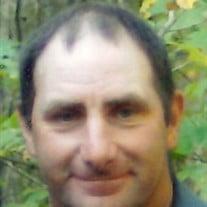 Wayne Kiefer