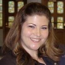 Paula Marie Gillis