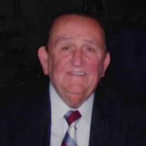 Joseph Kenneth Devine