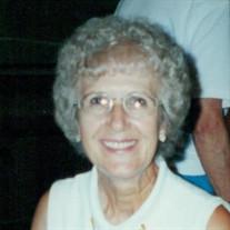 Joan Mrotek