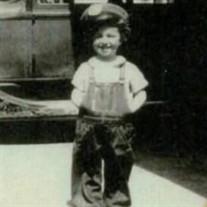 Lois M Shafranski