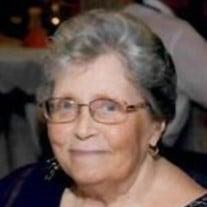 Yvonne C. Murray