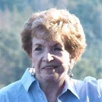 Mrs. Mildred E. White