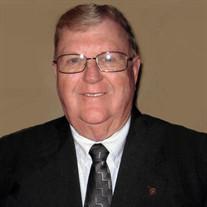 Lee Montgomery Brasfield