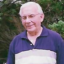 Stephen John Super