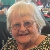 Evelyn L. Berg