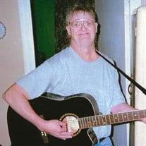 Michael Pier