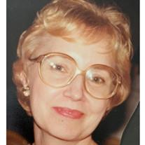 Helen T. Cipolla