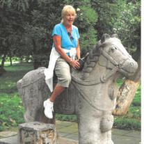 Judith Ann Kent