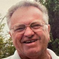 Robert A. Jasinski