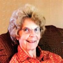 Elaine Ann Carlisle