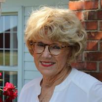 Dianne Kay Piepkow
