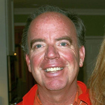 David Johnston Long