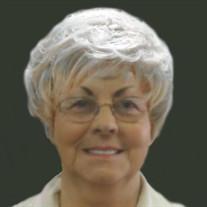 Sharon K. Fallon