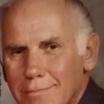 Robert G. Yadro
