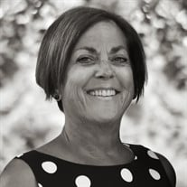 Deborah Rothery