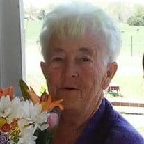 Donna Rae Felsheim