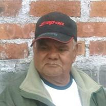 Francisco L. Avalos