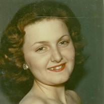 Jeanine F. Douglas