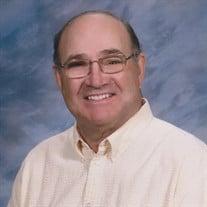 Philip Collison