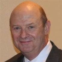 Jerry William Culbertson