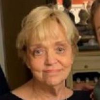 Kay L. Aiken