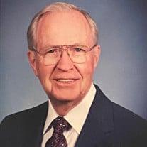 George M. Mendenhall