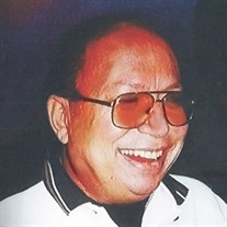 William John Coppola