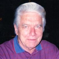 John S. Dygdon