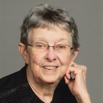 Margie Reimold