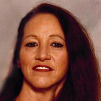 Patricia Annette Gonterman